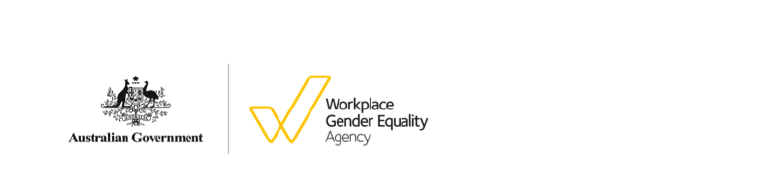 2020 Workplace Gender Equality Agency Report